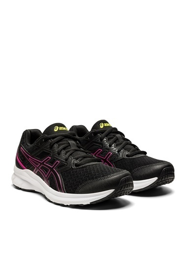 Asics Koşu Ayakkabısı Siyah